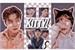 Fanfic / Fanfiction Kitty! - JohnTen