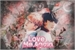 Fanfic / Fanfiction Love Me Again - Jikook.