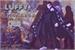 Fanfic / Fanfiction Luffy, o Monarca das Trevas