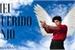 Fanfic / Fanfiction Meu querido anjo (Jarchie)