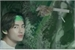 Fanfic / Fanfiction Minha Linda CEO (imagine Kim Taehyung, V - BTS)