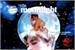 Fanfic / Fanfiction Moonlight - Pjm