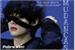 Fanfic / Fanfiction Mudanças - Kim Taehyung