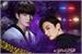 Fanfic / Fanfiction My Private Policeman - Jeon Jungkook - 2 temporada