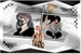 Fanfic / Fanfiction NLMG - Um mangaká em apuros