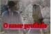 Fanfic / Fanfiction O amor proibido - Cheryl e Jason