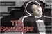 Fanfic / Fanfiction O Sexólogo - Jeon Jungkook