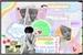 Lista de leitura kookei13 Lista de leitura