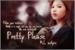 Fanfic / Fanfiction Pretty Please - SaMo (G!P)