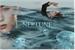 Fanfic / Fanfiction Ressentimento: Neptune