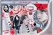 Fanfic / Fanfiction Skit (Shortfic Min Yoongi)