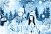 Fanfic / Fanfiction Snow - Naruhina