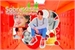 Fanfic / Fanfiction Sobre formatura, rebeldia e chicletes de morango - Jungwon
