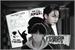 Fanfic / Fanfiction Tarde demais - Taekook