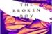 Fanfic / Fanfiction The Broken Boy