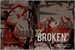 Fanfic / Fanfiction The Broken Seal - Haechan (NCT)
