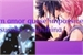 "Fanfic / Fanfiction Um amor ""impossível"" sasusaku e naruhina"