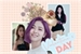 Fanfic / Fanfiction Valentine's Day - Ryuryeon (Especial Dia Das Namoradas)