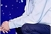 Fanfic / Fanfiction ( Kim Taehyung ) A Professora Da Minha Filha...