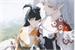 Fanfic / Fanfiction A dança de um anjo (Sesshomaru x Rin)