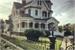 Fanfic / Fanfiction A mansão Evans (interativa)