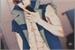 Fanfic / Fanfiction ABC NSFW - Kawaki (imagine)