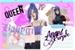 Fanfic / Fanfiction Angel Purple! - Imagine Konan x Leitora