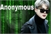 Fanfic / Fanfiction Anonymous. (Jikook)