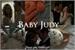 Fanfic / Fanfiction BABY JUDY- Lored Short fic