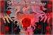 Fanfic / Fanfiction Bloody Mary (Izuru x Servent)