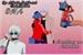 Fanfic / Fanfiction BNA - Aventuras Em Animália