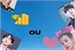 Fanfic / Fanfiction (BTS) Amor ou Ambição? (Sn) (Fanboy)