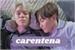 Fanfic / Fanfiction Carentena