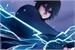 Fanfic / Fanfiction Come back home, Sasuke