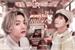 Fanfic / Fanfiction Conectados pela música (TaeKook)
