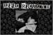 Fanfic / Fanfiction Dead Reckoning