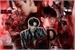 Fanfic / Fanfiction Dear Captain - Jungkook (especial 1K)