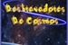 Fanfic / Fanfiction Desbravadores de Cosmos