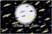 Fanfic / Fanfiction Deus da Lua