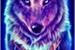Fanfic / Fanfiction Dogs love