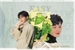 Fanfic / Fanfiction Easy - Woozi (Seventeen)