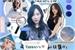 Lista de leitura Taeny