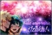 Fanfic / Fanfiction Feliz aniversário, Izuku!
