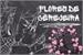 Fanfic / Fanfiction Flores de cerejeira (Narusasu)