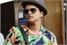 Fanfic / Fanfiction Havaí ( Bruno Mars)