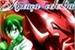 Fanfic / Fanfiction High School DxD: Ameaça Celestial