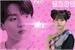 Fanfic / Fanfiction Ice cream - Jungkook (bts)