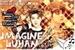 "Fanfic / Fanfiction Imagine Luhan - ""Assopre isso como uma Flauta"""