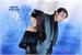 Fanfic / Fanfiction Imensidão Azul (Jeon Jungkook)