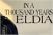 Fanfic / Fanfiction Hange Zoe - In a thousand years, Eldia